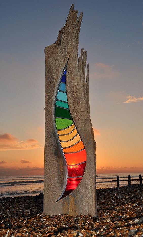 barnboard_stained_glass